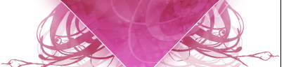 Vintage Heart Design Photoshop Tutorial