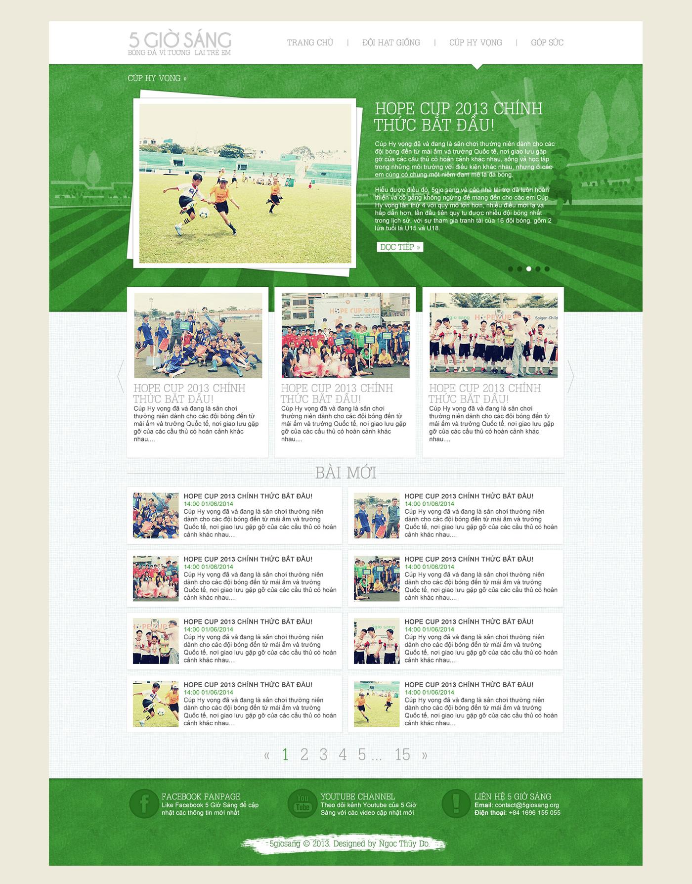 websportfol1400_03